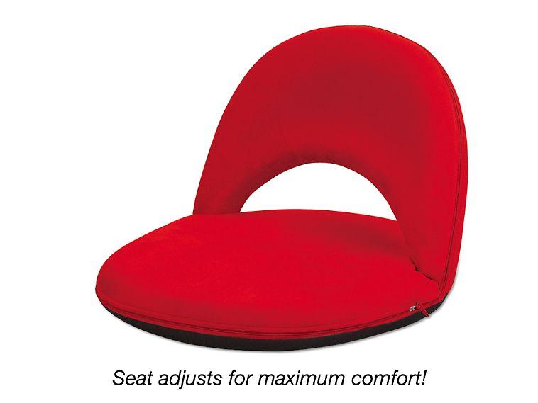 Comfy Floor Seats Floor Seating Lakeshore Learning Classroom