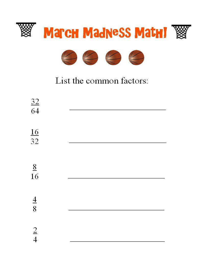 College Basketball Worksheets For Kids Look We Re Learning Kindergarten Math Worksheets Math Worksheets Kids Math Worksheets [ 1056 x 816 Pixel ]