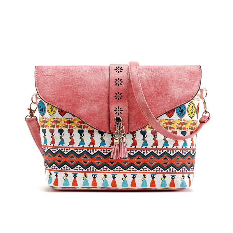 a6595643c Small Casual women messenger bags PU leather hollow out crossbody bags  ladies shoulder purse and handbags bolsas feminina bag