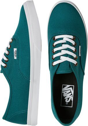 Vans Lo Pro.  http://www.swell.com/Womens-Holiday-Gift-Guide/VANS-TORTOISE-EYELETS-LO-PRO-SHOE?cs=TE