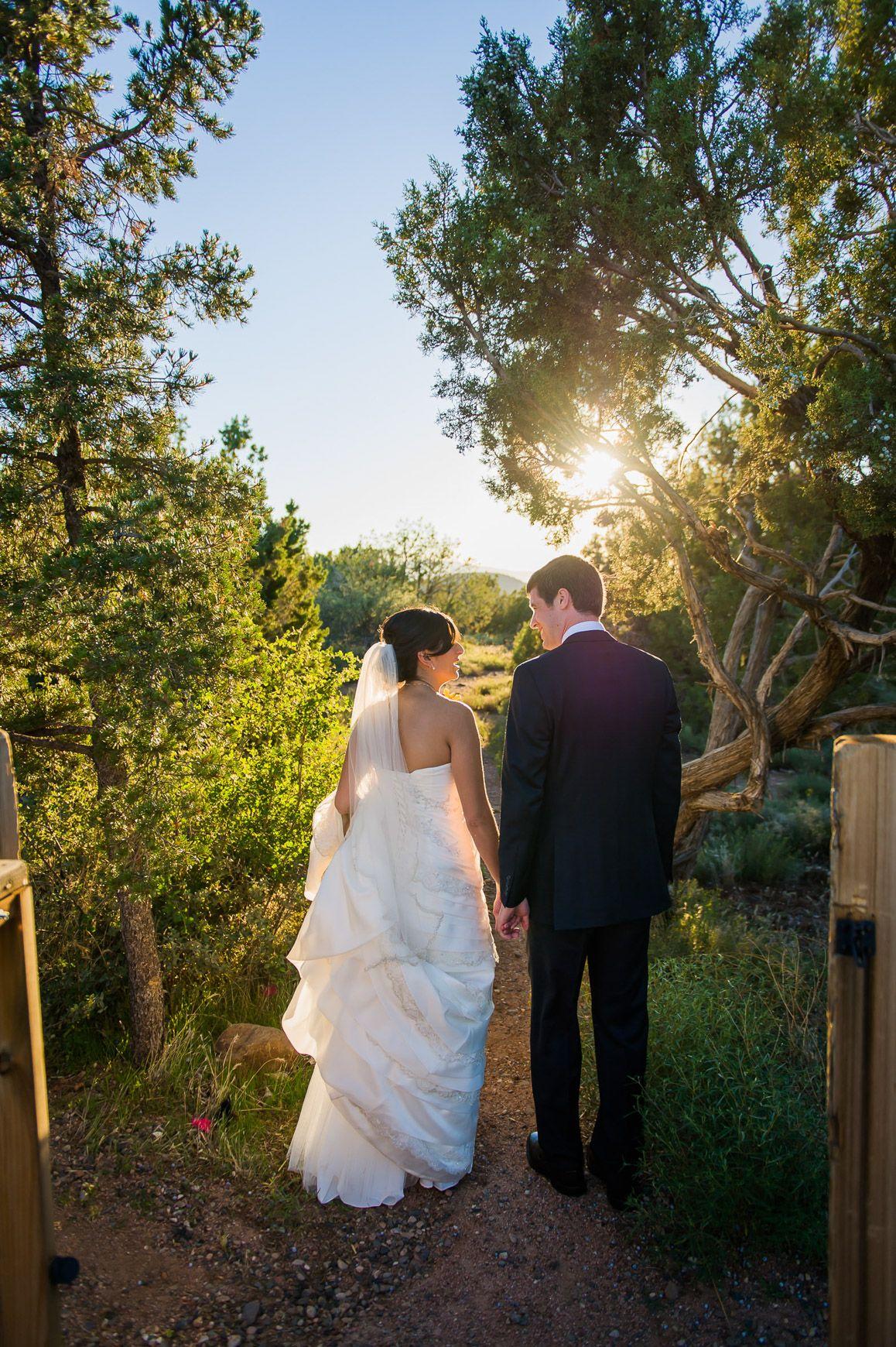 Erica todd sedona wedding arizona wedding