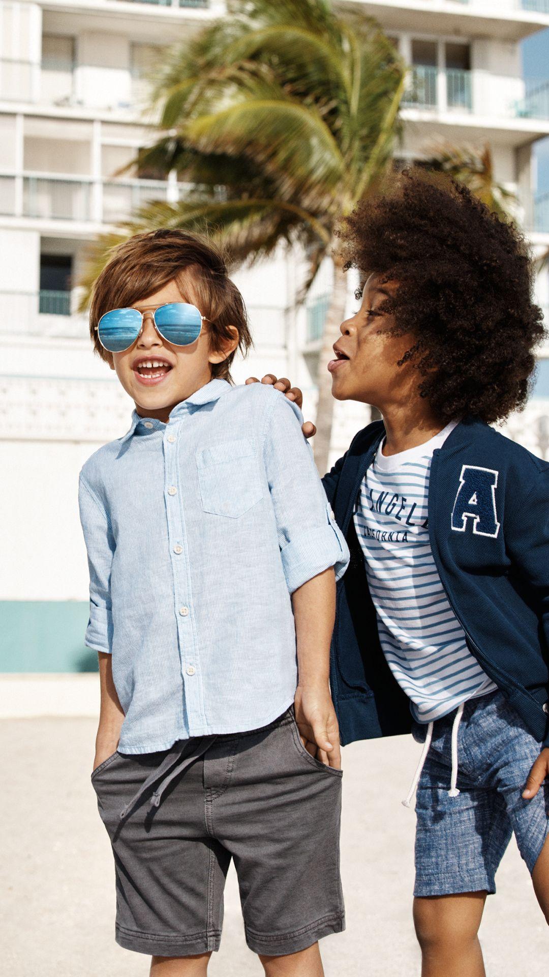 kids embrace bru buy - HD1080×1920