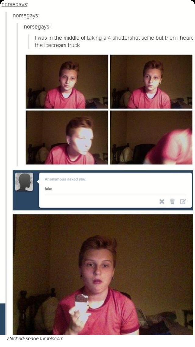 Phone Calls Memes Tumblr