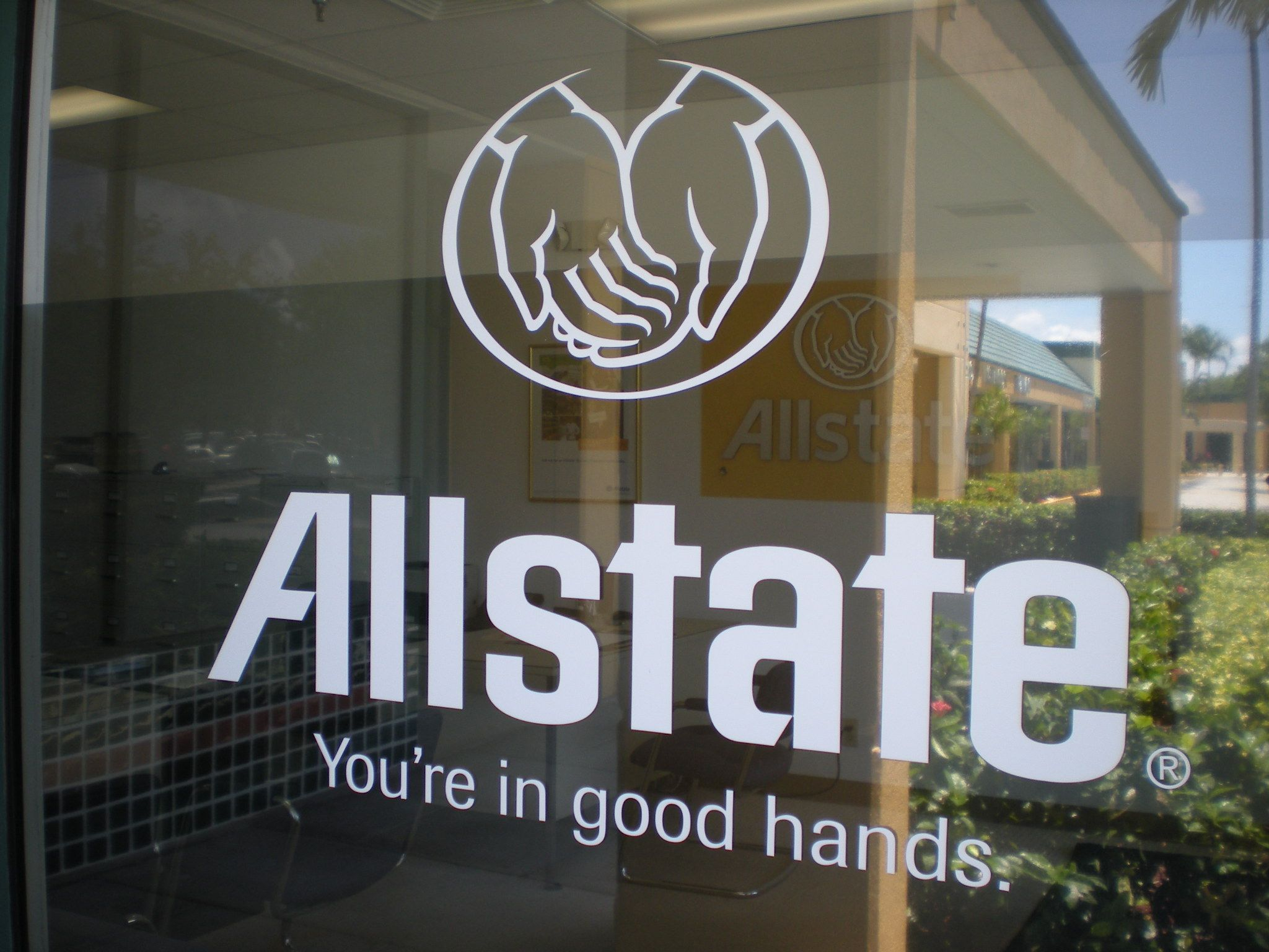 Jack Family Insurance Is A Premier Agency With Allstate Insurance