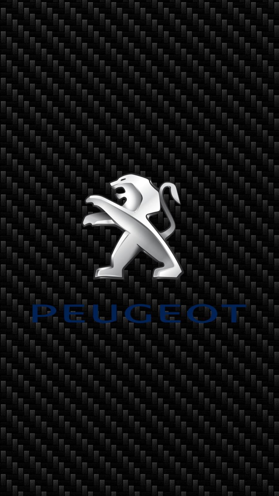 Épinglé par Hermes Lin sur Peugeot iPhone Wallpapers
