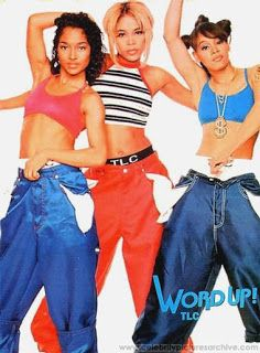 Lisa Left Eye Lopes Outfits Google Search Halloween Costumes