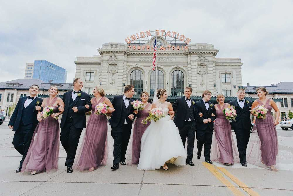 d337fd9229a Featured Photographer  Elevate Photography  Bridesmaids dresses ideas.  Featured Photographer  Elevate Photography  Bridesmaids dresses ideas. Crawford  Hotel ...