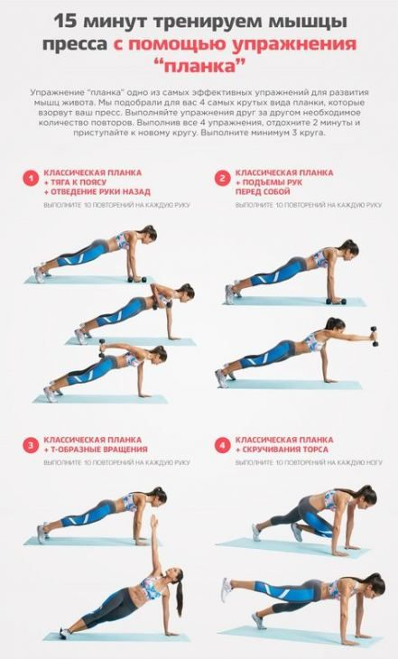 68+ Ideas Fitness Motivation Stay Motivated Shape #motivation #fitness
