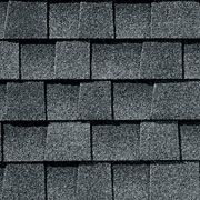 Best Learn All About Roofing In This Article With Images 400 x 300