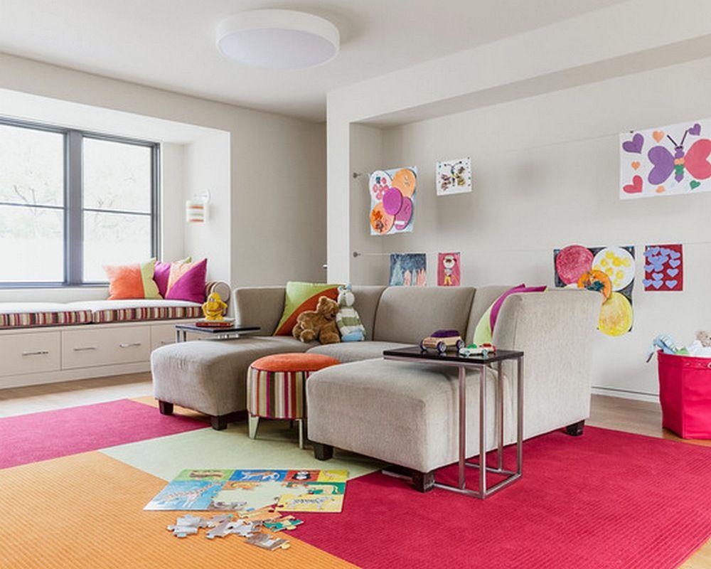 Model Desain Sofa Ruang Tamu Minimalis  Unik Terbaru
