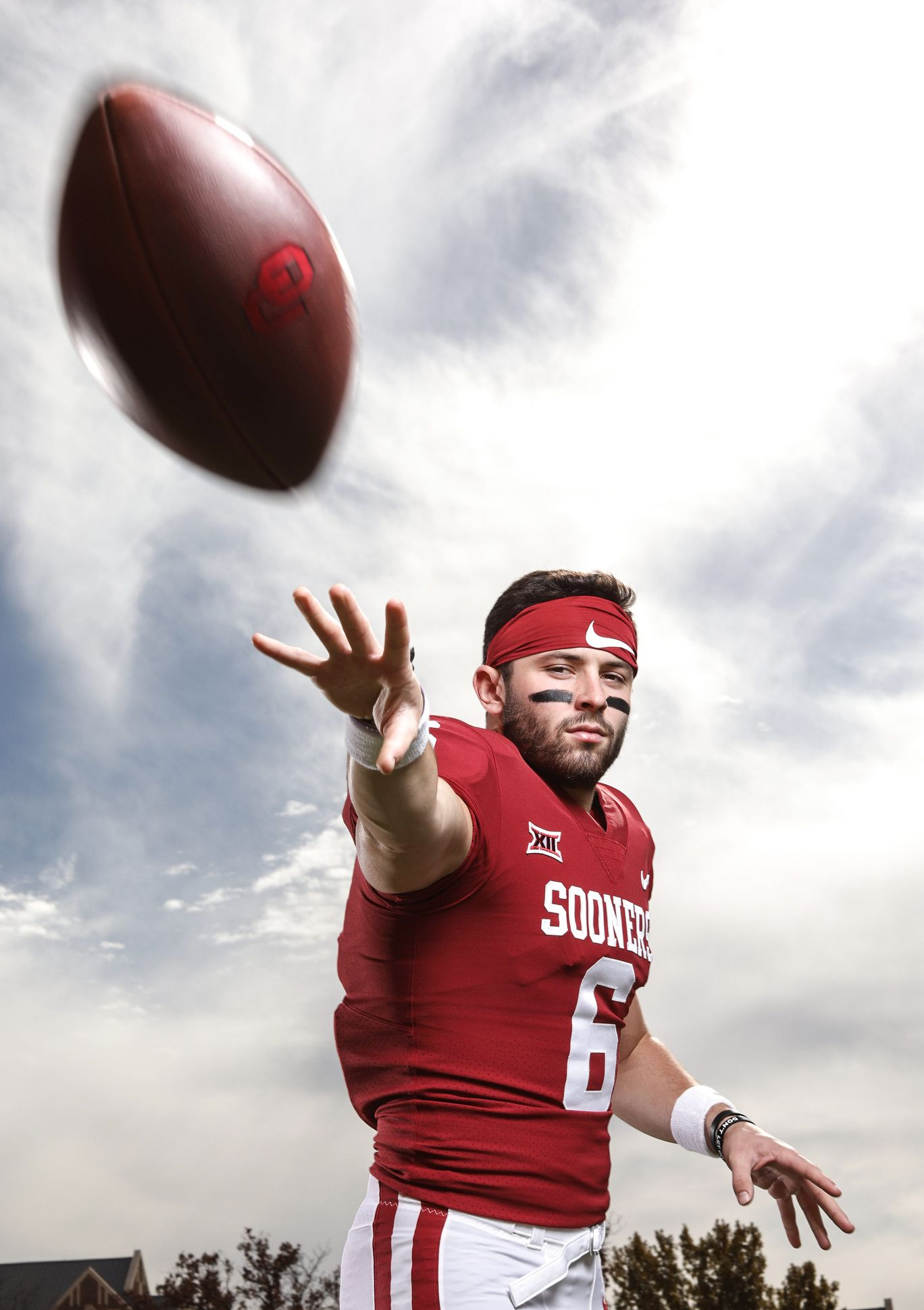 Found on Bing from Oklahoma sooners football