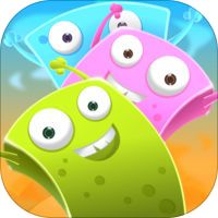 Perfect Fit - Totemland by Appsolute Games LLC