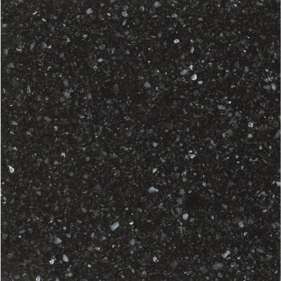 Shop allen + roth Ash Quartz Kitchen Countertop Sample at Lowes.com ...