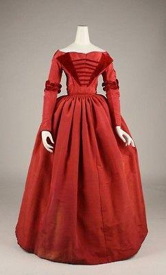 1840 fashion  9a46cbfe638