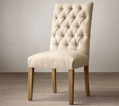 Image result for sillas comedor modernas gris | dining chairs in 2018
