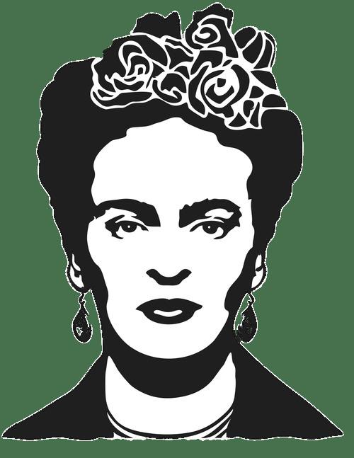 Resultado De Imagen Para Fridas Png Frida Kahlo Dibujo Imagenes De Frida Kahlo Frida Kahlo