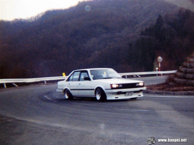 80s & 90s japan car pictures | Autók és Motor
