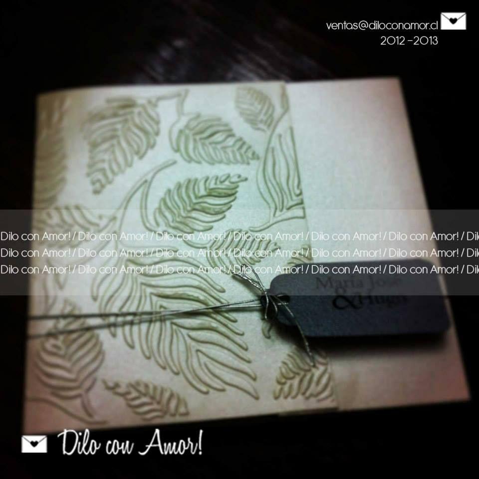 Hoy en zankyou te mostramos 3 invitaciones de boda texturadas una hoy en zankyou te mostramos 3 invitaciones de boda texturadas una eleccin muy bella para altavistaventures Images