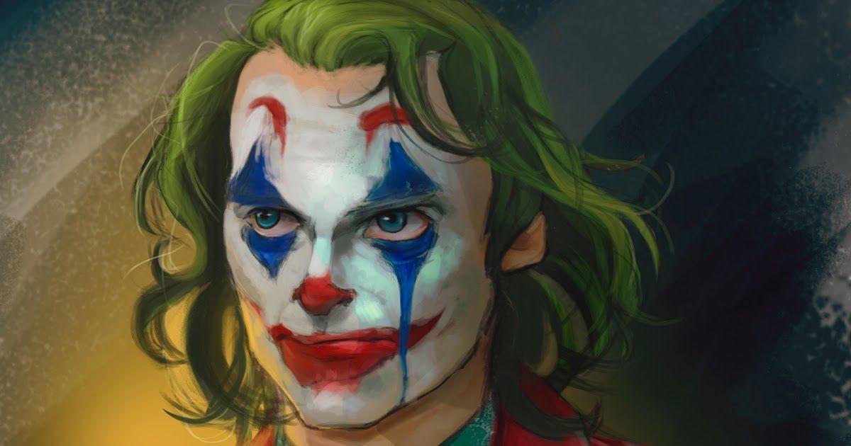 Wallpapercave Is An Online Community Of Desktop Wallpapers Enthusiasts So Here You Can Download Dark Knight Joker In 2020 Joker Hd Wallpaper Joker Pics Joker Pics Hd