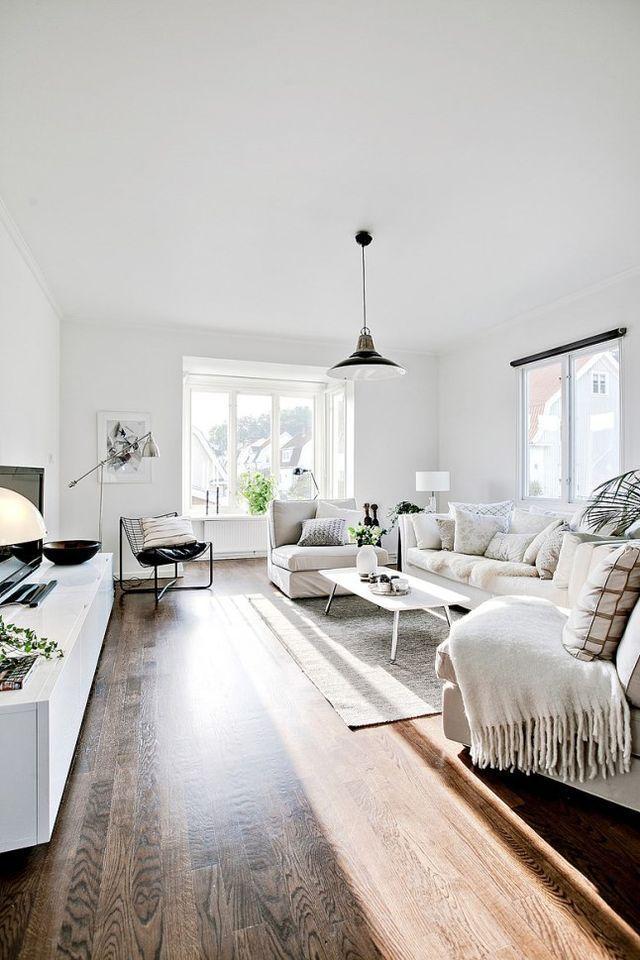 Furniture - Living Room : Au coin du feu images