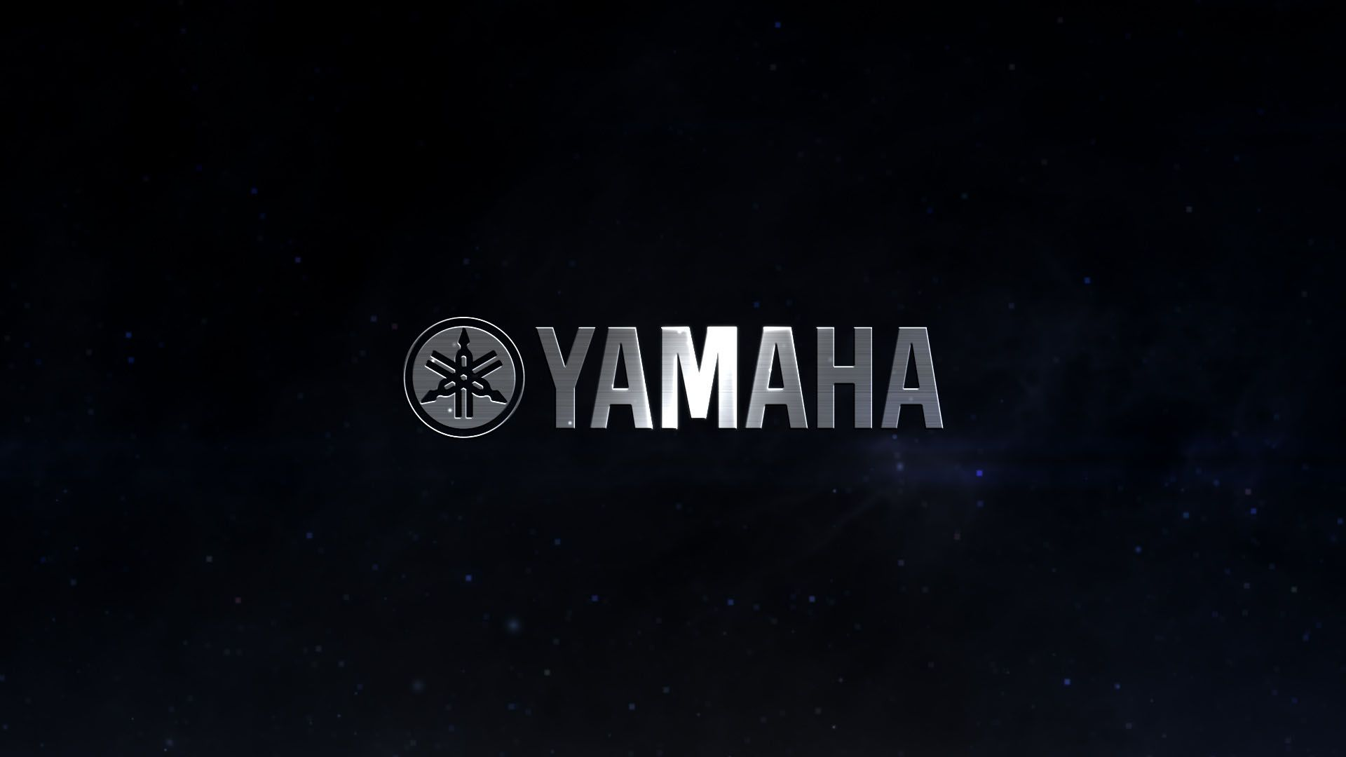 yamaha wallpaper 123 pinterest wallpaper