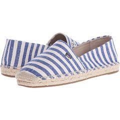 Michael Michael Kors Kendrick SlipOn  Shoes I Like