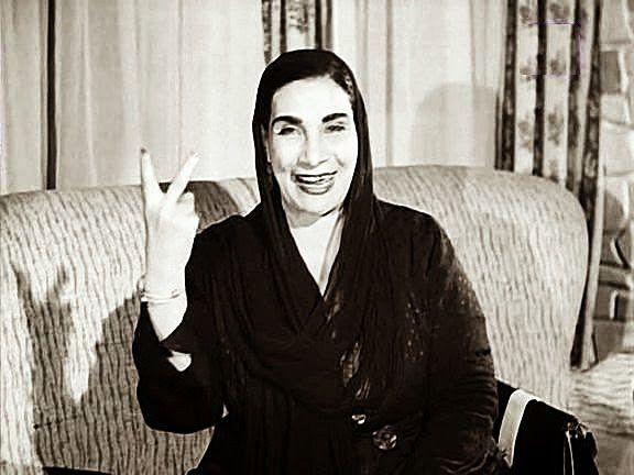 Freesia ماري منيب من الرقص الشرقي إلي الكوميديا Film Serier