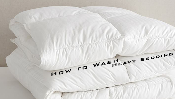 How To Wash Comforter Guide This Blog How To Wash Comforter Easily In 2020 How To Wash Comforter How To Make Bed King Size Comforters