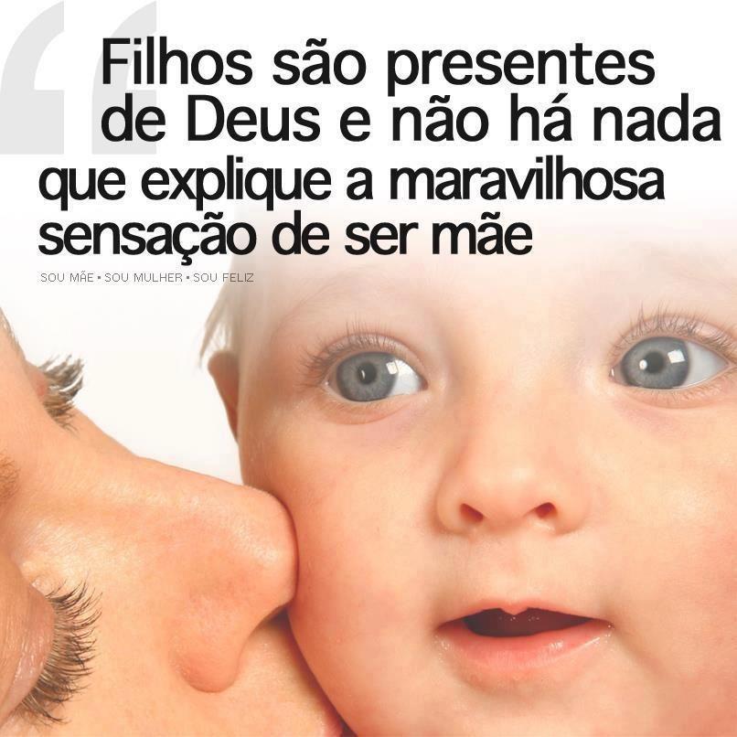 Pin De Ana Silvia Em Mamae Mensagem Dia Das Maes Frases Filhos