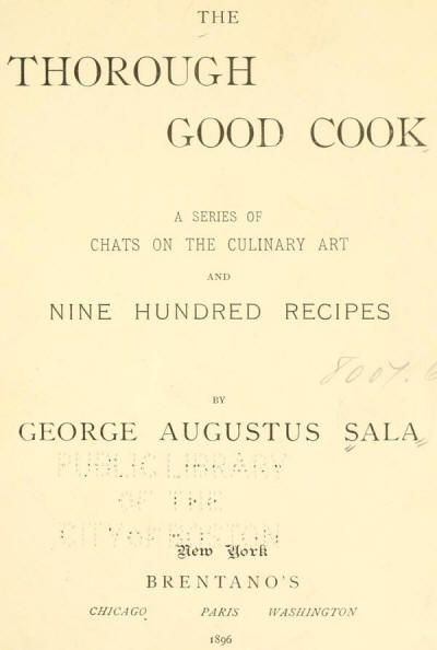 Pdf cookbook cookery english recipes vintage cookbooks pdf cookbook cookery english recipes vintage cookbooks pinterest english recipes vintage cookbooks and culinary arts forumfinder Choice Image