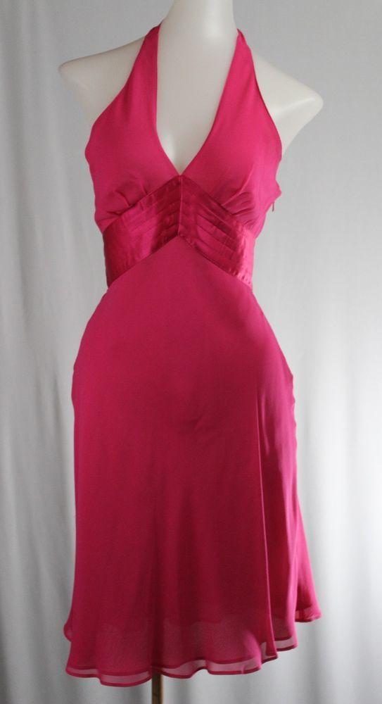Cocktail dress express line – Schreibe blog dresses