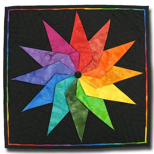 color wheel project - Google Search   Color Theory   Pinterest ...