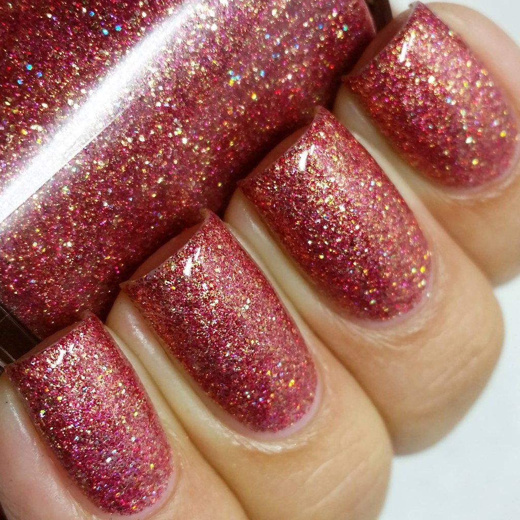 Sunkissed Love Angeline Pinterest Beauty Companies And Sexy Nails