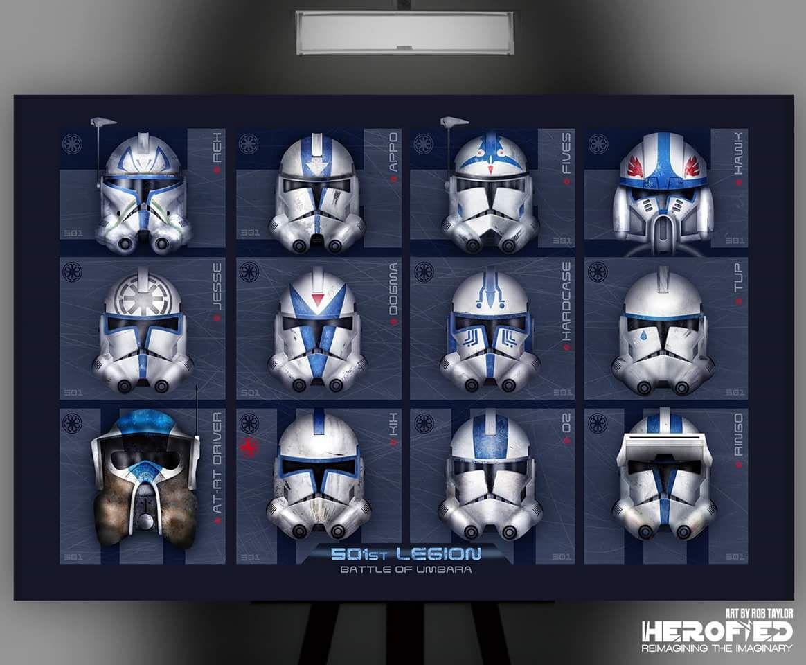Twitter Star Wars Art Star Wars Wallpaper Star Wars Artwork