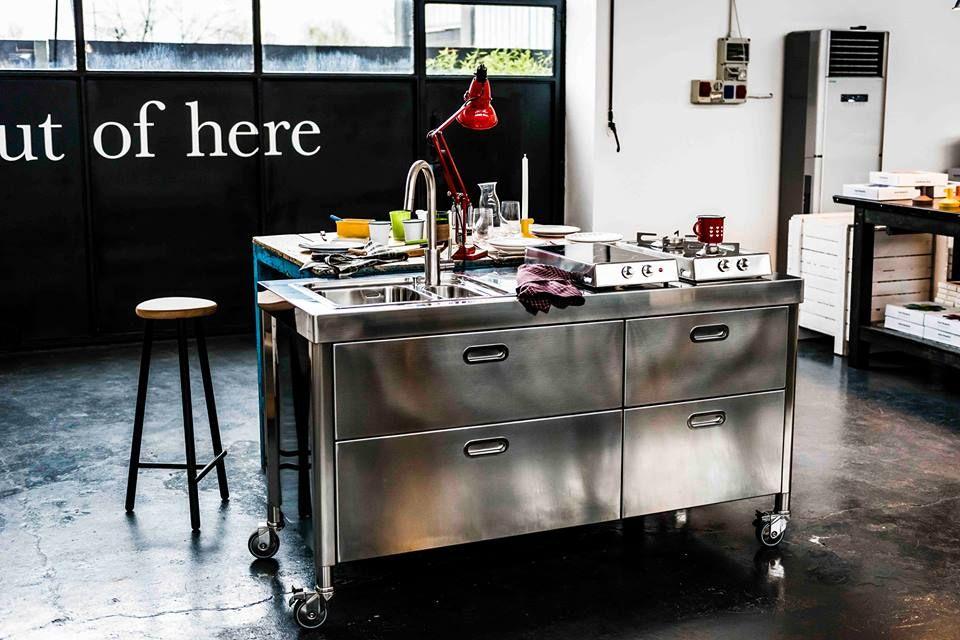 Ausgezeichnet Benutzerdefinierte Ikea Küche Schranktüren ...