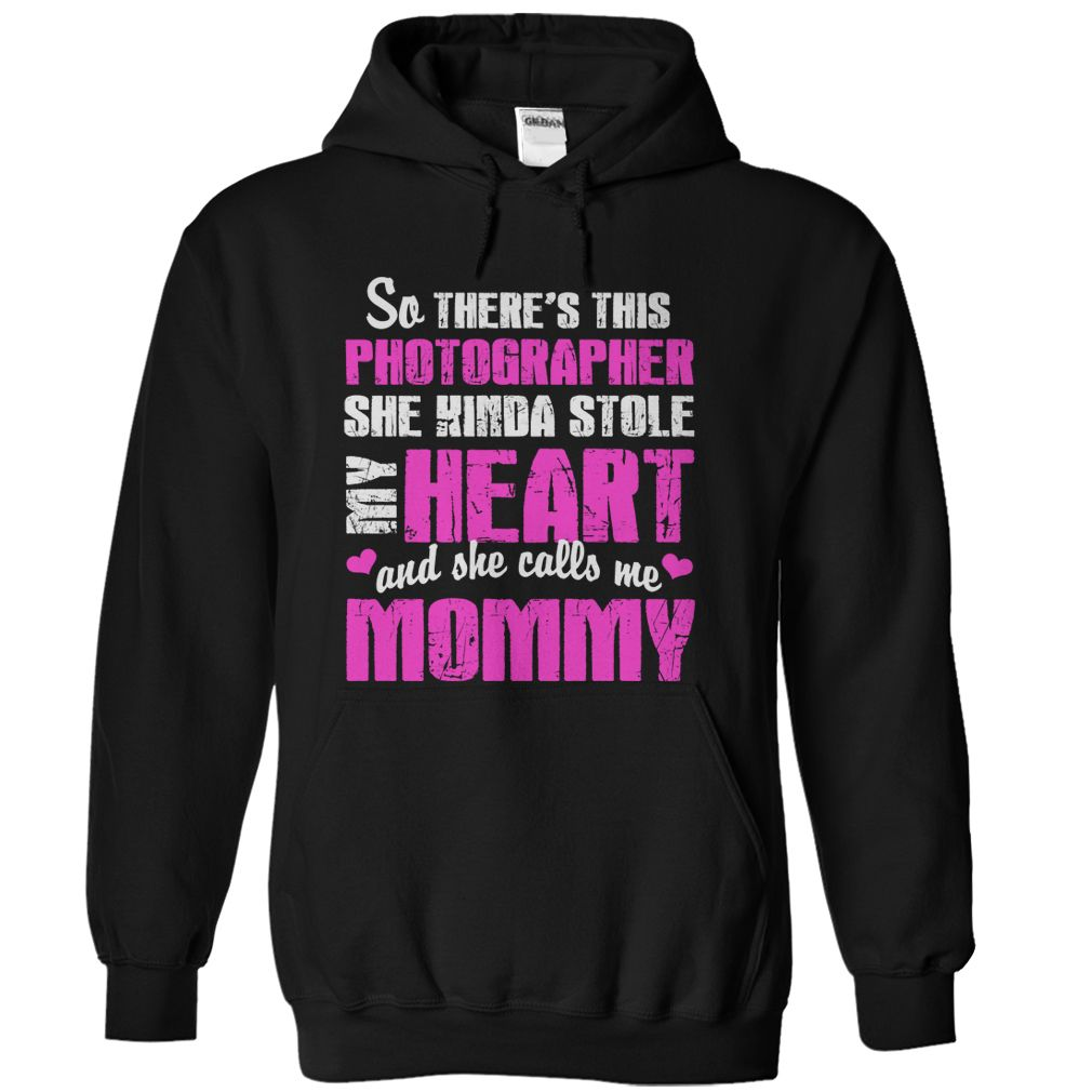 Baseball T Shirt Designs Ideas baseball mom t shirt ideas dirt in my diamonds baseball shirts custom Cotton Photographer Kinda Stole Heart Mommy T Shirt Ideas For Gifts For Mom Good Mother