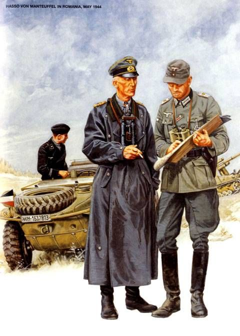 Pin by nathan cook on ww2 pinterest wwii german army and german - German military decorations ww2 ...