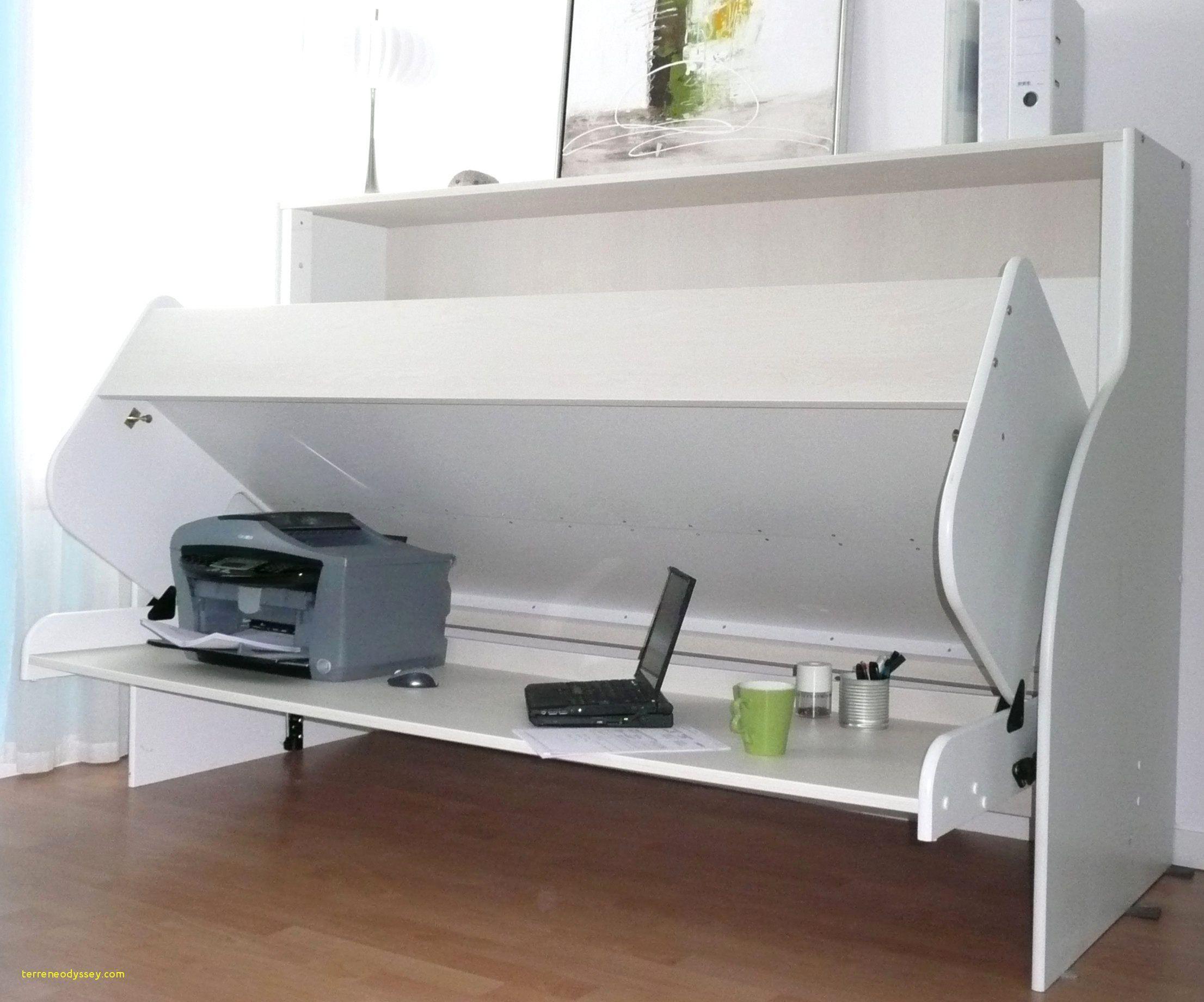 lit armoire escamotable ikea vues aussi