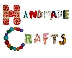 craft pictures - Google Search