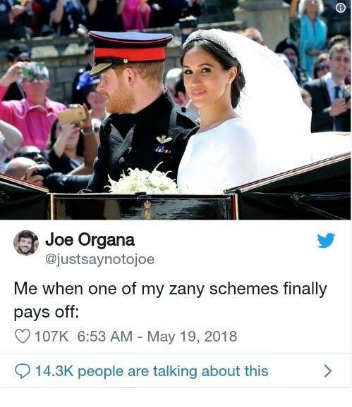 Pin By Marilee Miller On Royal Memes Royal Wedding Prince Harry And Meghan Harry And Meghan