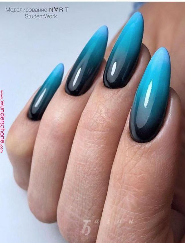 """Fantastic """"gel nail designs for fall colors"""" details readily available on our website. To take …-#available #colors #Designs #details #fantastic... - My Winter Nails Classy Blog"""