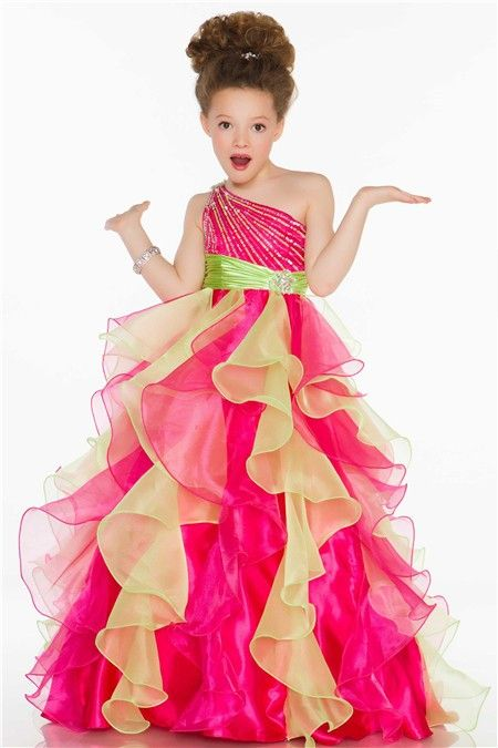 78  images about Prom and Pageants! on Pinterest  Girls pageant ...