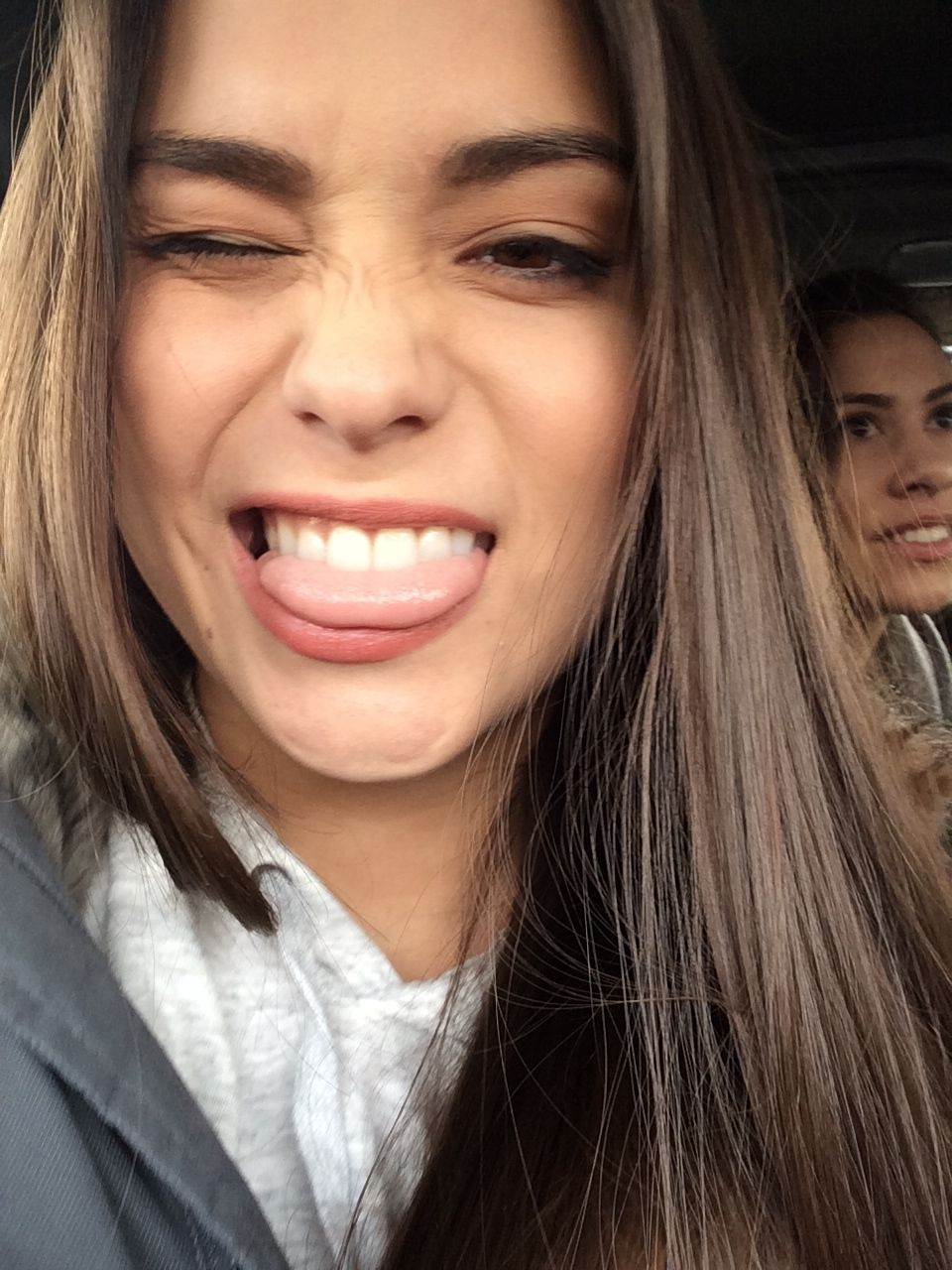 picture Kawennahere Devery Jacobs