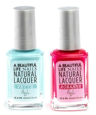 Top 12 Cruelty-Free Nail Polishes    Vegan Beauty Review   Nails ...