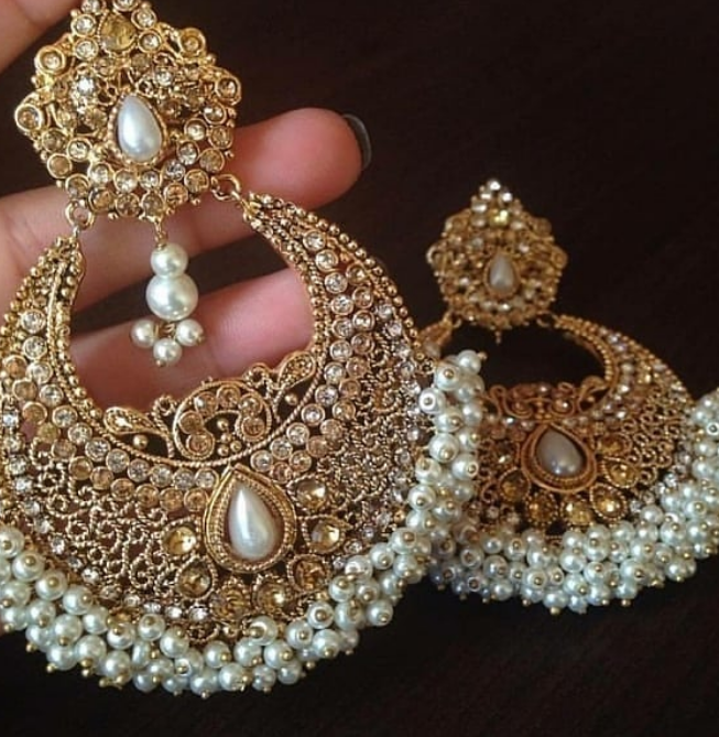16++ Authentic indian jewelry near me information