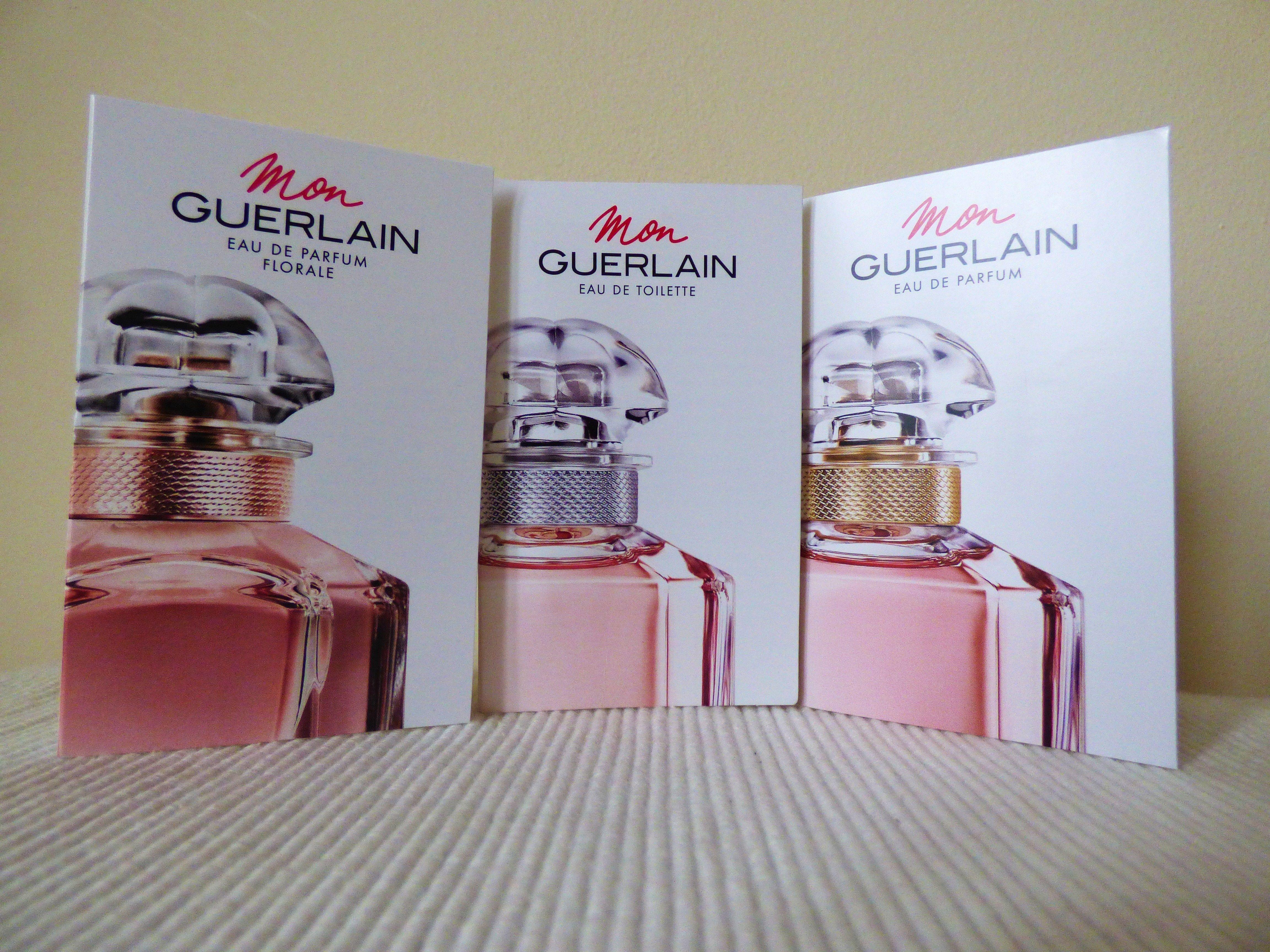 Parfum Testeur Guerlain Offre Nouveau shBodtCxQr