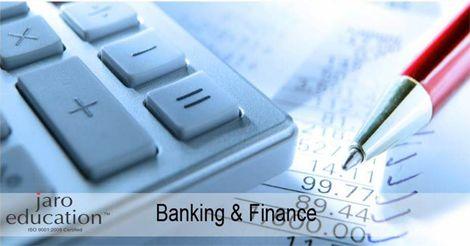 Enjoy a lucrative career with #PGDMinBankingandFinancialManagement from NMIMS! https://goo.gl/nrEKAn