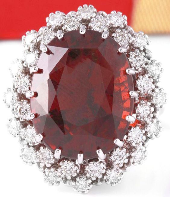 Engagement Rings Newcastle: Diamond Rings From India Online Its Wedding Rings For Him