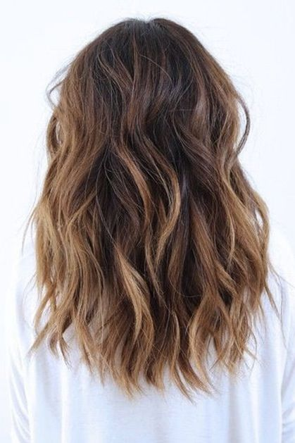 Every Hair Coloring Term You Might Need To Know Hair Styles Hair Styler Hair Lengths