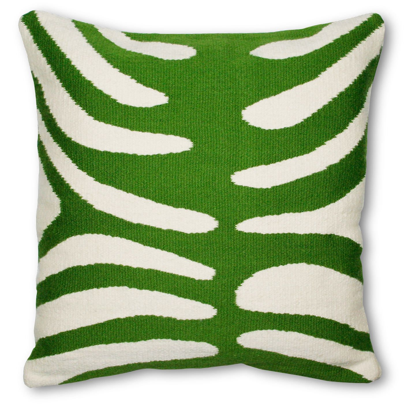 cruelty freethis is a zebra pillow even a zebra would ownall of  - cruelty freethis is a zebra pillow even a zebra would ownall of